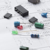 close-up-electronic-components
