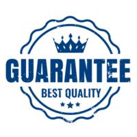 guaranteee