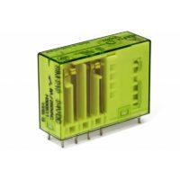 elesta-relays-sim-3-series-sim-212-standard